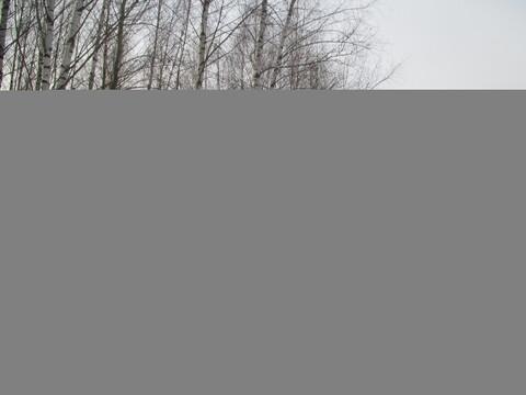Продается участок. , Зеленоградский, микрорайон Светлый - Фото 3