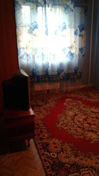 Однокомнатная квартира по ул. Щорса 49 - Фото 2