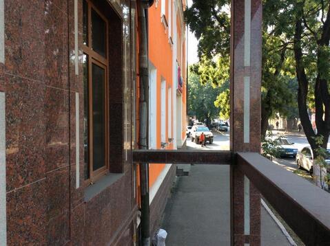 Сдается Офис. , Ессентуки город, улица Гагарина 23 - Фото 4