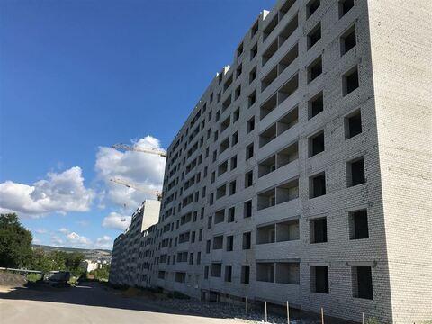 Продажа квартиры, Саратов, Энтузиастов пр-кт. - Фото 5