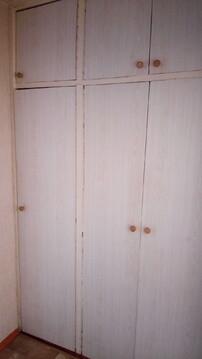 Продам квартиру на Менделеева - Фото 3