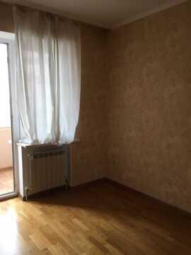 Продаю 4к квартиру - Фото 2