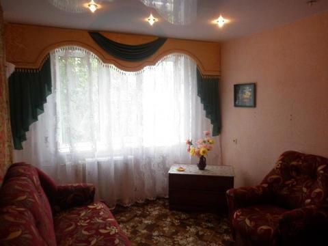 1 ком квартиру по ул.Бородина 12к1 - Фото 2