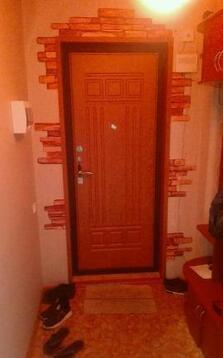 Продажа квартиры, Кохма, Ивановский район, Микрорайон просторный - Фото 1