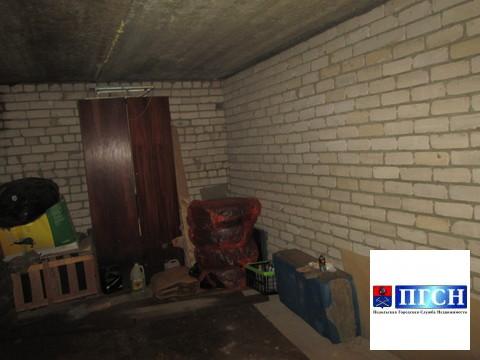 Продаю гараж 21кв.м ГСК люкс - Фото 3