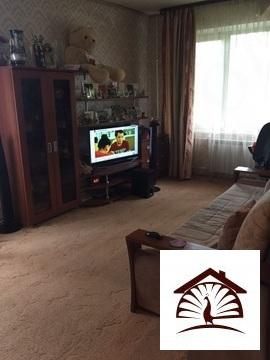 Продается 1 комнатная квартира в центре города Серпухов ул.Российская - Фото 1
