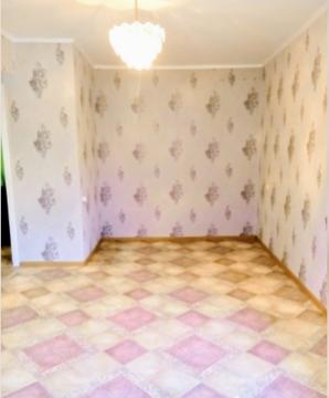 """Продаётся квартира в районе """"черёмушек"""" 2 остановки от Площади Победы - Фото 5"""