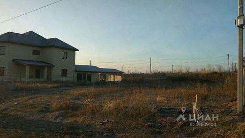 Продажа участка, Ленина, Оренбургский район, Улица Тихая - Фото 2
