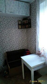 Трёхкомнатная квартира в Балашихе под бизнес - Фото 5