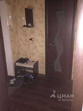 Продажа квартиры, Новокуйбышевск, Ул. Егорова - Фото 2