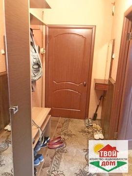 Продам 2-к квартиру 50 кв.м. в г. Белоусово, Калужская, 3 - Фото 5