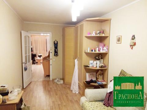 Квартиры, пр-кт. Фрунзе, д.65 к.А - Фото 3