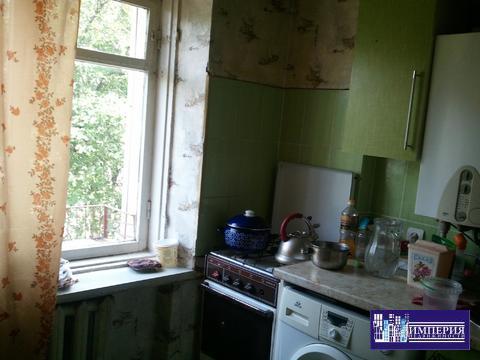 3-х комнатная в ст.Ессентуская с хорошим ремонтом - Фото 1