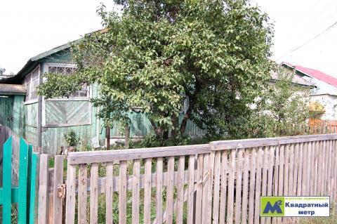 Продаётся дом в Рязанской области, село Заборье - Фото 3