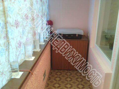 Продается 2-к Квартира ул. Комарова - Фото 4