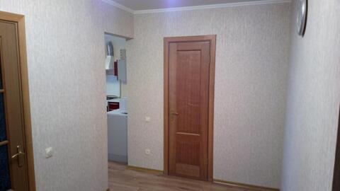1-к квартира на Дзержинского в хорошем состоянии - Фото 3