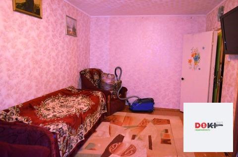 Аренда квартиры, Егорьевск, Егорьевский район, Третий мкр - Фото 5