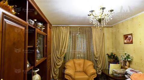Продажа квартиры, Массандра, Ул. Свердлова - Фото 4