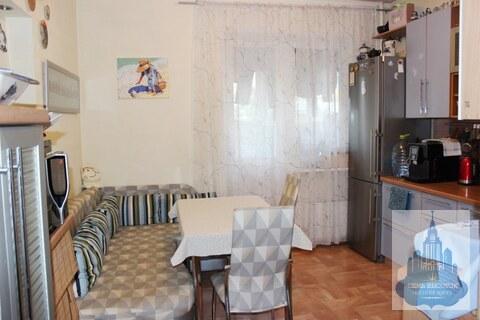 Предлагаем к продаже замечательную 3-к квартиру - Фото 1