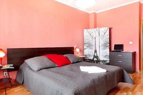 Сдам квартиру в аренду Иркутский тракт, 170 - Фото 3