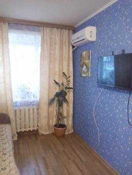 Продажа квартиры, Николаевка, Смидовичский район, Ул. Комсомольская - Фото 1