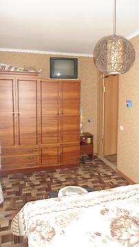 Продается 3-х комнатная квартира в пгт. Балакирево ул. Заводская - Фото 4