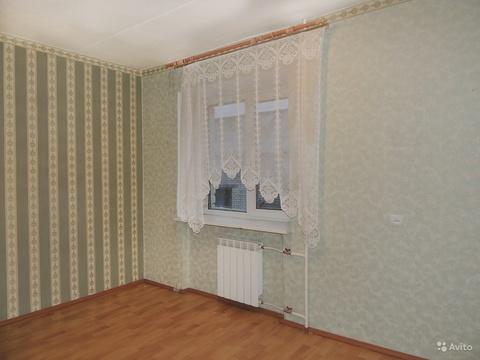 Двухкомнатная квартира Блюхера 61 - Фото 3