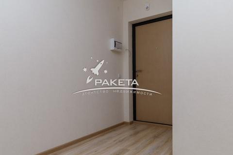 Продажа квартиры, Ижевск, Муромская ул - Фото 4
