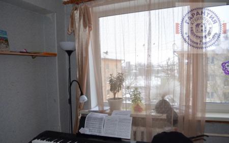 Продажа квартиры, Вологда, Ул. Самойло - Фото 4