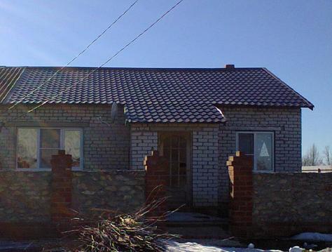 Продам дом в Вакино Рыбновский район - Фото 2