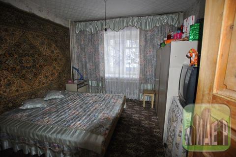 4-комнатная квартира в кирпичном доме - Фото 5