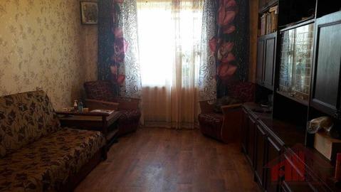 Продажа дома, Староселье, Палкинский район - Фото 5