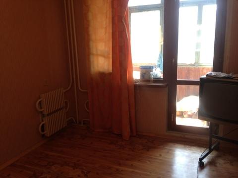 Продается светлая и просторная 4-х комнатная квартира - Фото 4