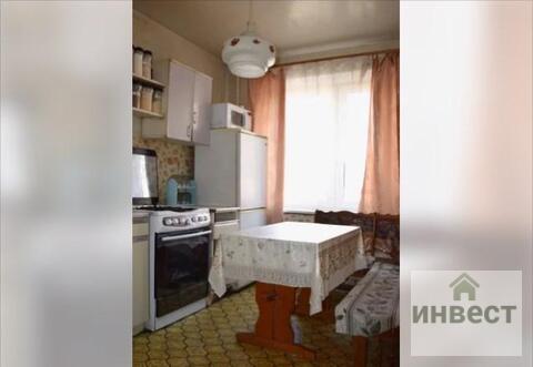 'Продается 3-х комнатная квартира, г.Наро-Фоминск, ул. Полубоярова д.3 - Фото 2