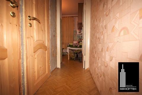 Продается двухкомнатная квартира в Калининце - Фото 4