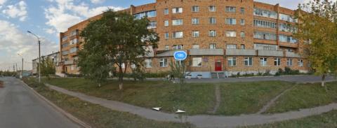 Продам комнату ул. Тимошенкова, д. 185