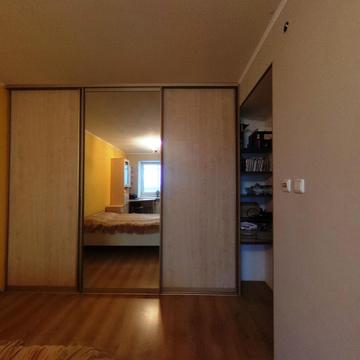Квартира, ул. Комсомольская, д.269 - Фото 4