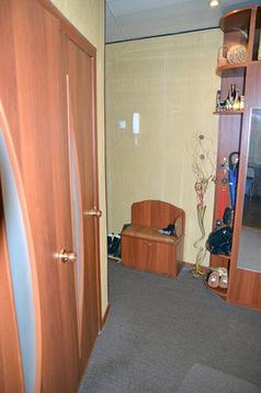 Квартира, Мурманск, Гагарина - Фото 3