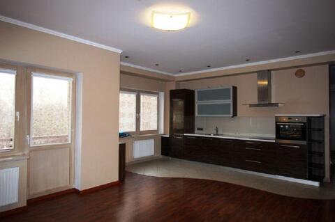 Продажа квартиры, Купить квартиру Рига, Латвия по недорогой цене, ID объекта - 313139290 - Фото 1
