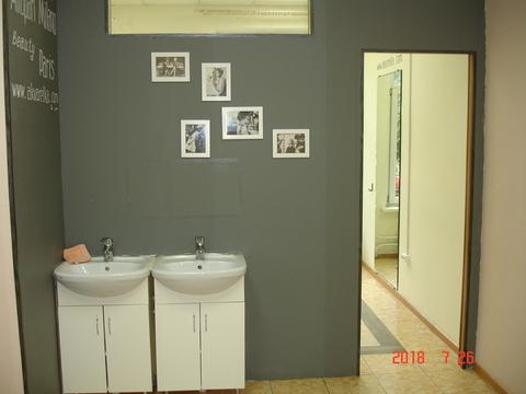Нежилое помещение в аренду - Фото 5