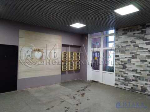 Продажа комнаты, м. Ладожская, Ул. Ленская - Фото 4