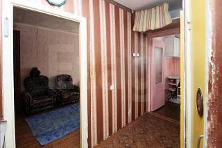 Уютная 2-ая квартира - Фото 4
