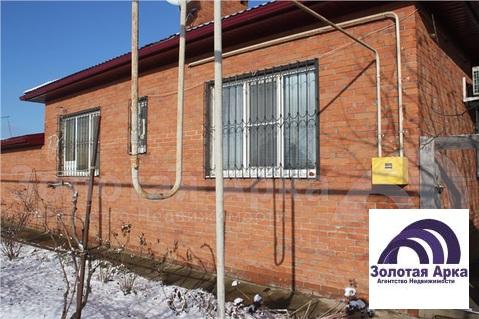Продажа дома, Васюринская, Динской район, Ул. Луначарского - Фото 4