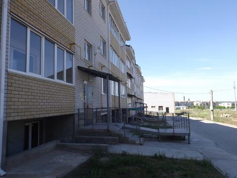 Продается помещение, 100м2, п. Ерзовка - Фото 4