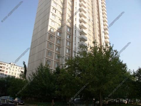 Продажа квартиры, м. Марьино, Новочеркасский бул. - Фото 2