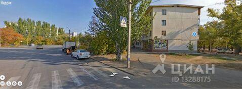 Продажа торгового помещения, Волжский, Ул. Свердлова - Фото 2