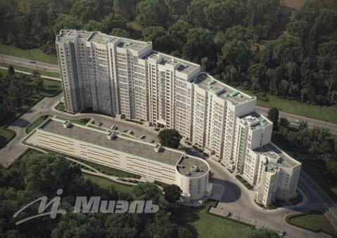 Продажа квартиры, Мытищи, Мытищинский район, Ул. Стрелковая - Фото 1