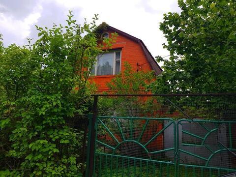 Дача в районе д. Дубки - Фото 3