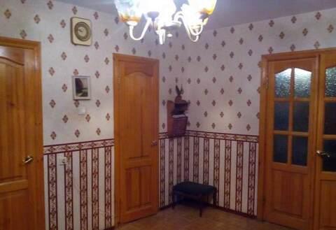 2-к квартира в Бутырках в хорошем жилом состоянии - Фото 2