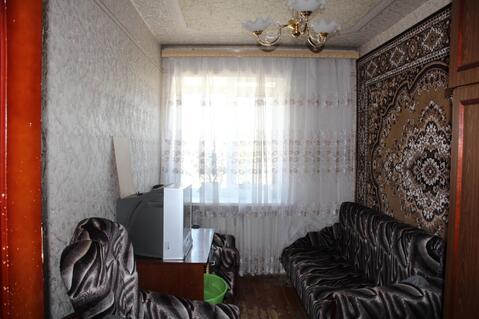 3- комнатная квартира п. Мелехово, ул. Гагарина, д. 3 - Фото 4